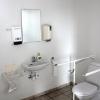 2018-Grumstrup-Forsamlingshus-Handicap-toilet