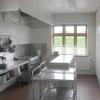 2018-Grumstrup-Forsamlingshus-køkken-2