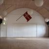 2018-Grumstrup-Forsamlingshus-store-sal-tom