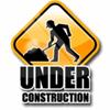 Under-Construction100
