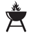 aktivitet-grill