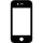 aktiviteter-iphone