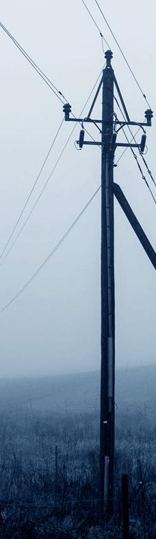 2017 mast
